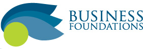 Business Foundations Inc